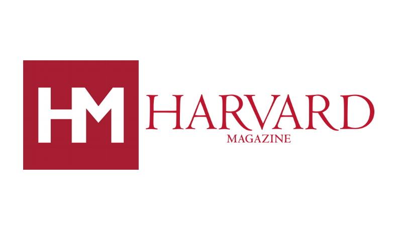 harvard-magazine.jpg