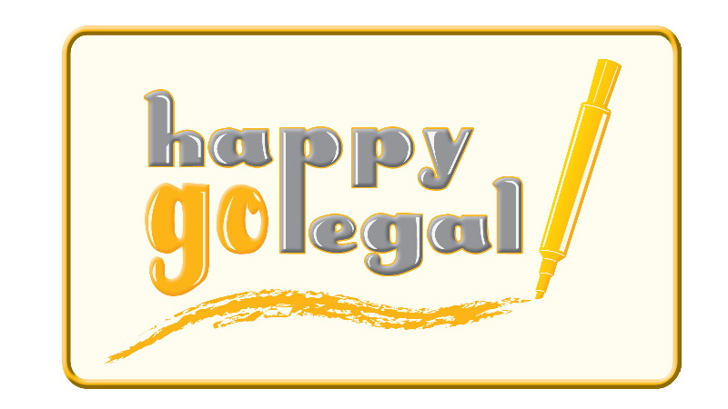 happy-go-legal.jpg