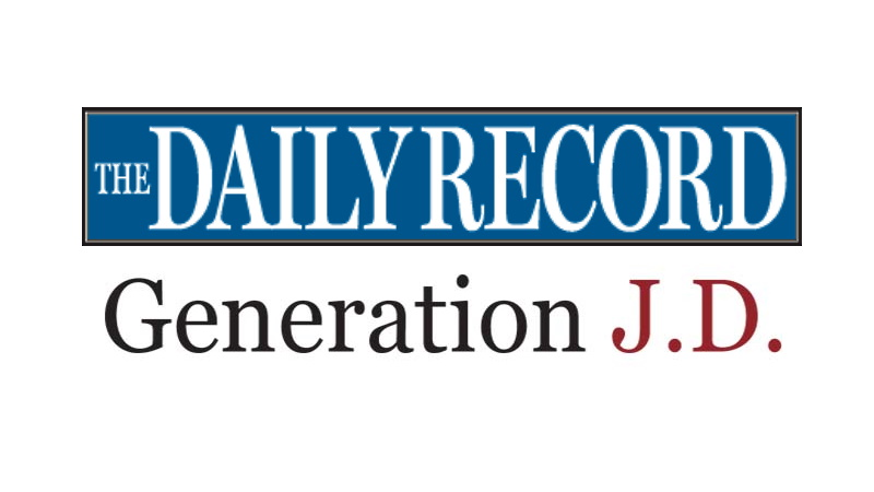 the-daily-record-generation-jd.jpg