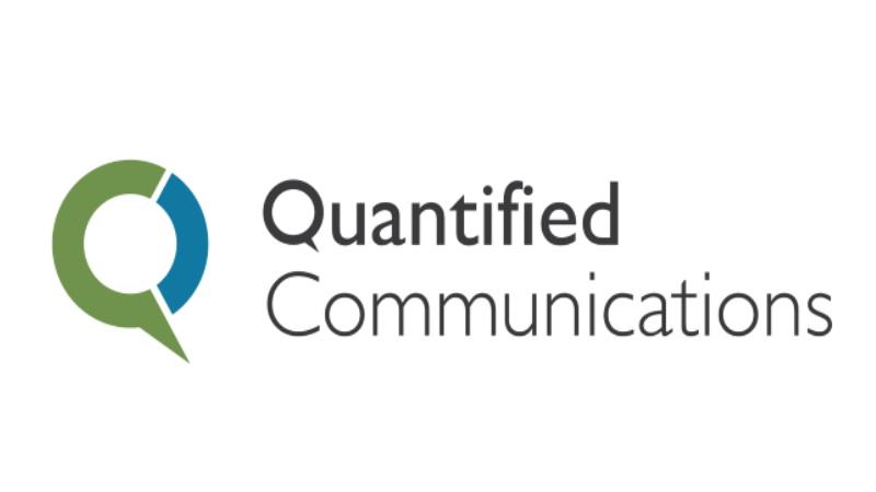 quantified-communications.jpg