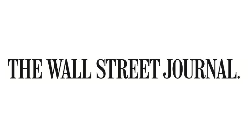 wsj-wall-street-journal.jpg