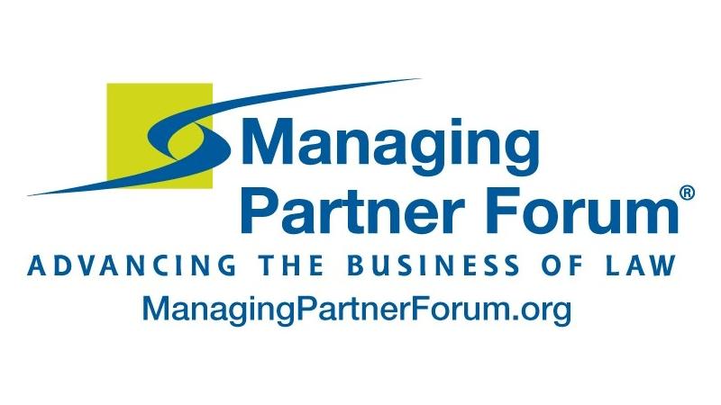 managing-partner-forum.png