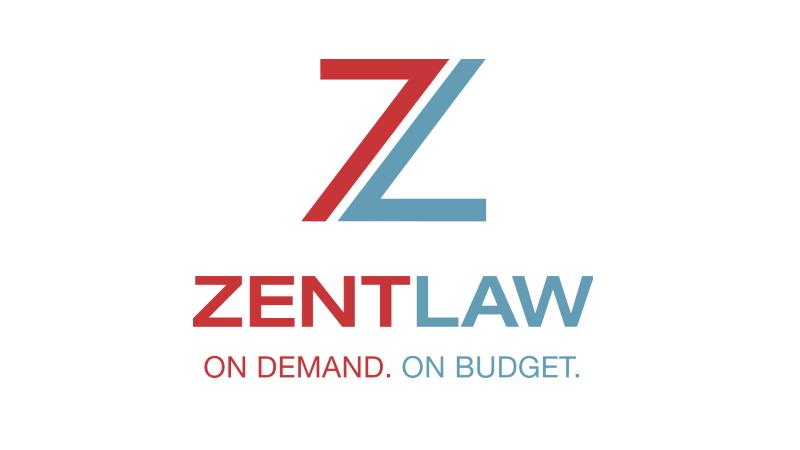 zent-law.jpg