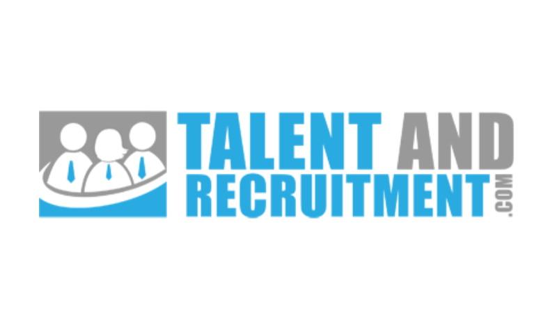 talent-and-recruitment.jpg