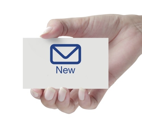 new-mail.jpg