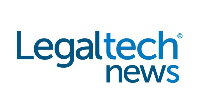 legaltech-news.jpg