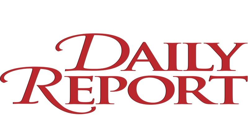 daily-report.jpg