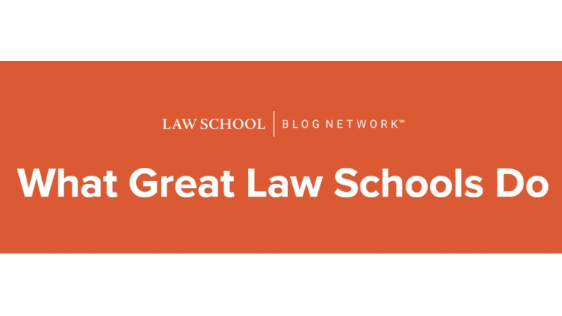 what-great-law-schools-do.jpg