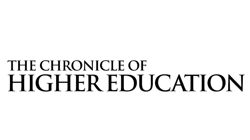chronicle-of-higher-education.jpg