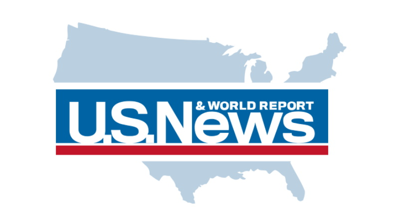 us-news-and-world-report.jpg