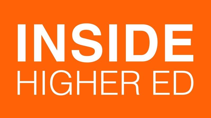 inside-higher-ed.jpg