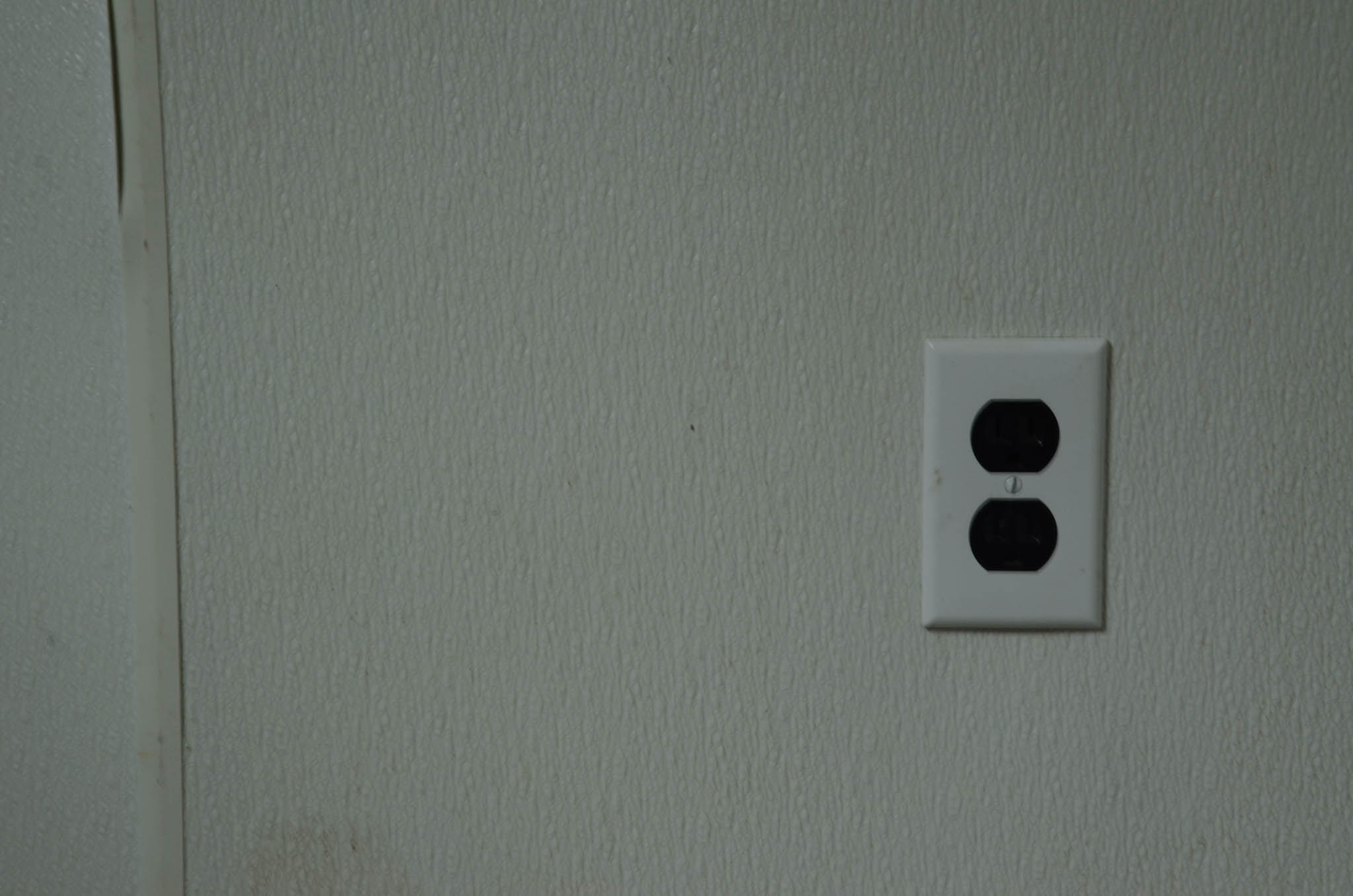Electrical Options -