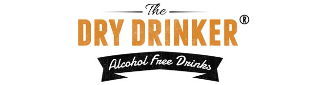 dd-logo-alcohol-free-emailhdr-658x175.jpg