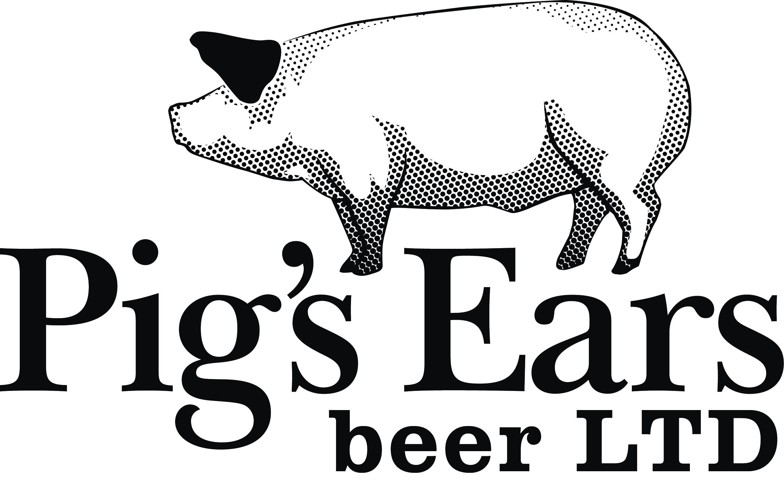 pig_s_ears_beers_ltd_logo.jpg