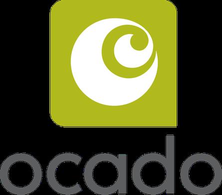 http___logos-download.com_wp-content_uploads_2016_09_Ocado_logo.png