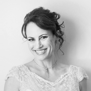 Bron-WEDDING-headshot-B&W.jpg