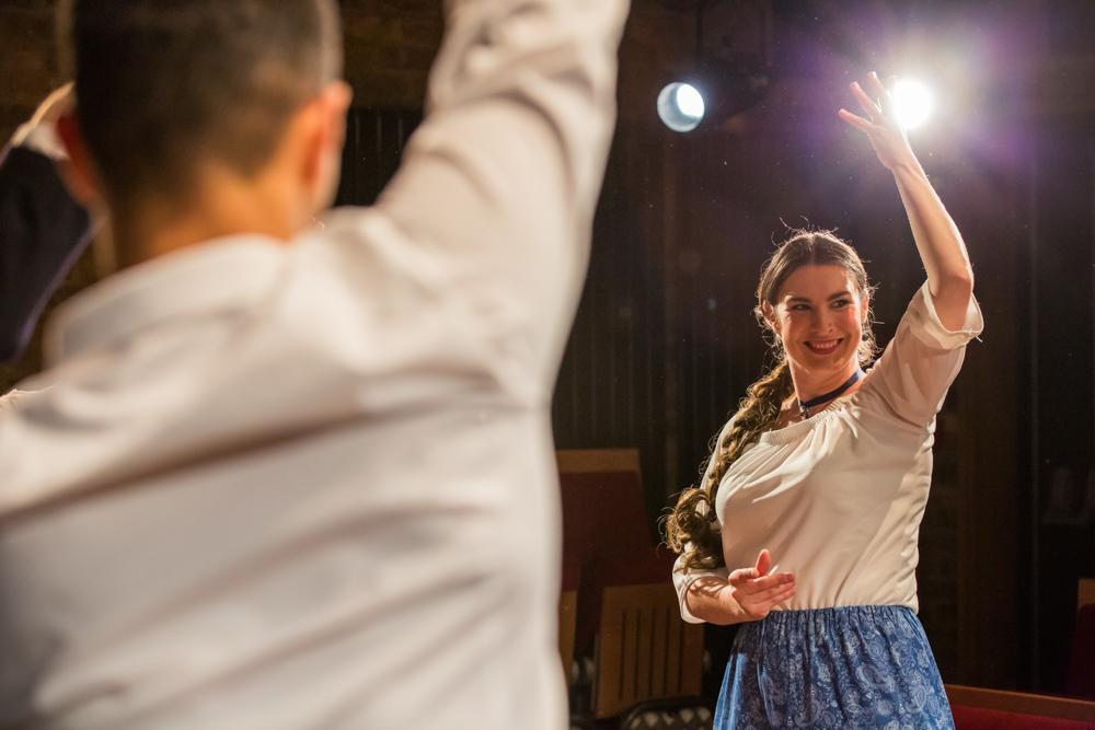 Rogue Opera, Carmen-Behind the Scenes, photo credit Cristina Schek (237).jpg