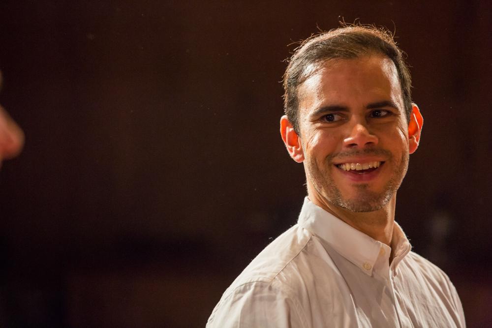 Rogue Opera, Carmen-Behind the Scenes, photo credit Cristina Schek (235).jpg