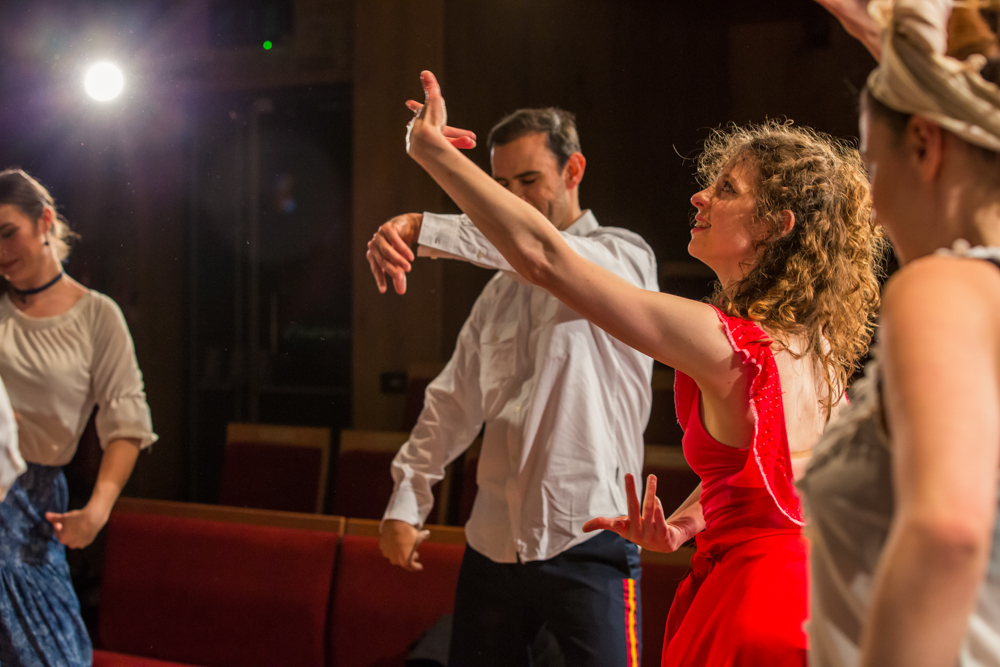Rogue Opera, Carmen-Behind the Scenes, photo credit Cristina Schek (238).jpg