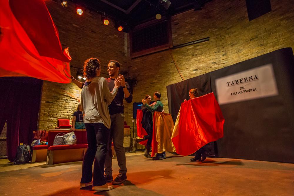 Rogue Opera, Carmen-Behind the Scenes, photo credit Cristina Schek (177).jpg