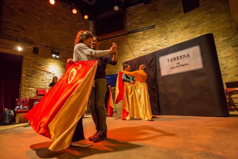 Rogue Opera, Carmen-Behind the Scenes, photo credit Cristina Schek (174).jpg