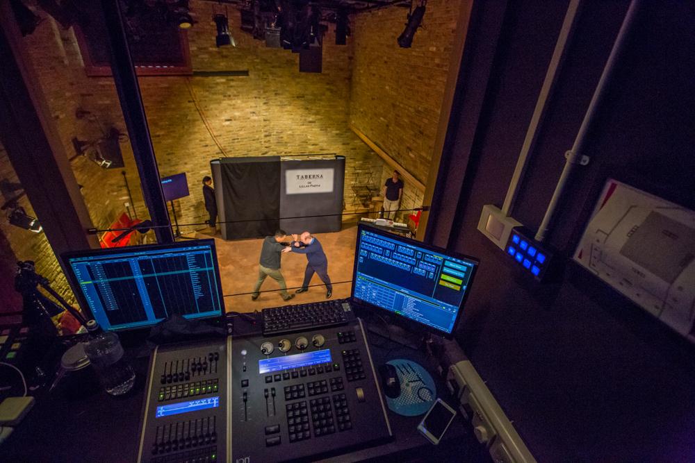 Rogue Opera, Carmen-Behind the Scenes, photo credit Cristina Schek (127).jpg
