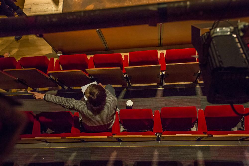 Rogue Opera, Carmen-Behind the Scenes, photo credit Cristina Schek (122).jpg