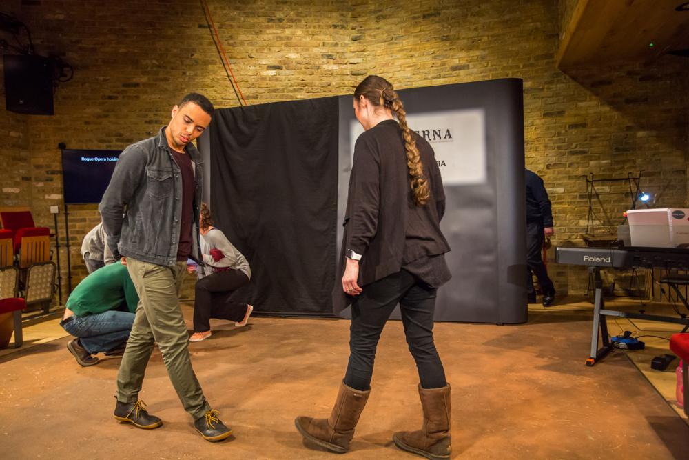 Rogue Opera, Carmen-Behind the Scenes, photo credit Cristina Schek (113).jpg
