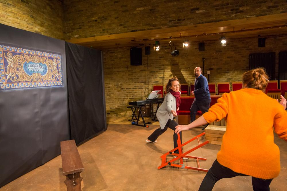 Rogue Opera, Carmen-Behind the Scenes, photo credit Cristina Schek (62).jpg