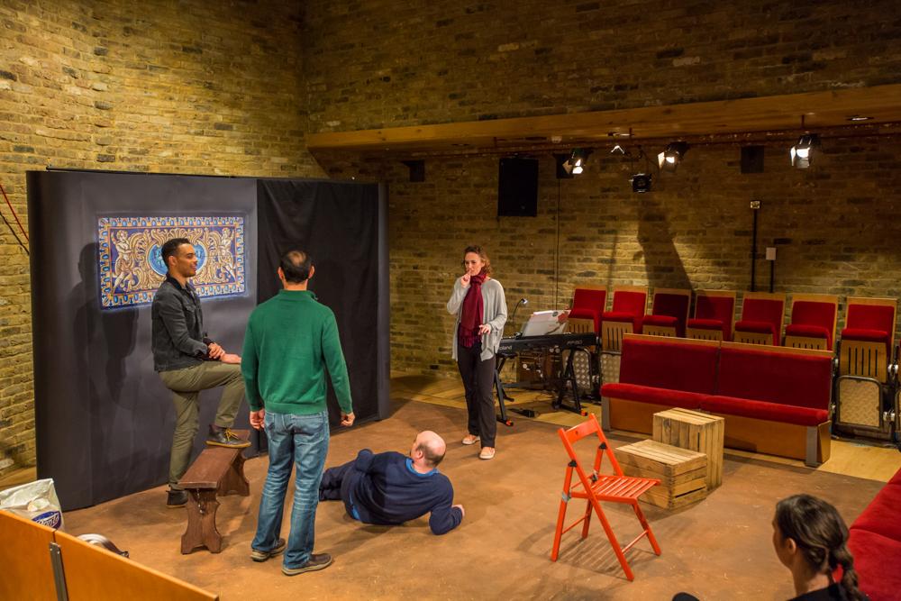 Rogue Opera, Carmen-Behind the Scenes, photo credit Cristina Schek (83).jpg