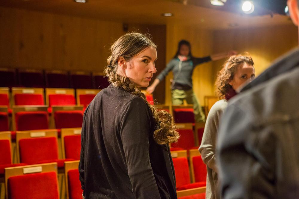 Rogue Opera, Carmen-Behind the Scenes, photo credit Cristina Schek (46).jpg