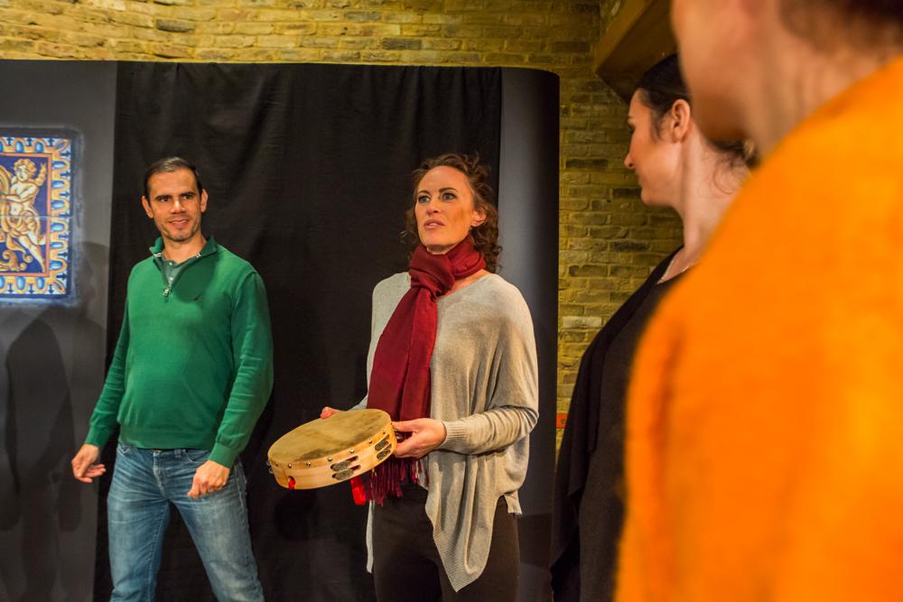 Rogue Opera, Carmen-Behind the Scenes, photo credit Cristina Schek (16).jpg
