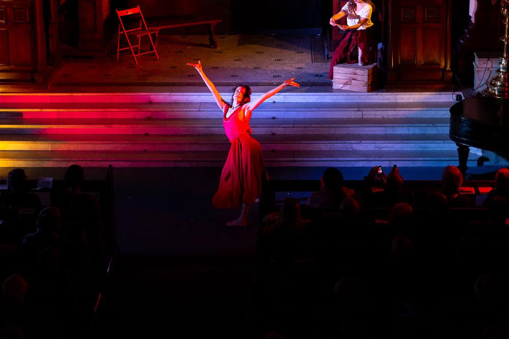 Rogue-Opera-Carmen-Balham-48.jpg