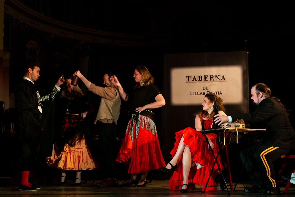 Rogue-Opera-Carmen-Balham-105.jpg