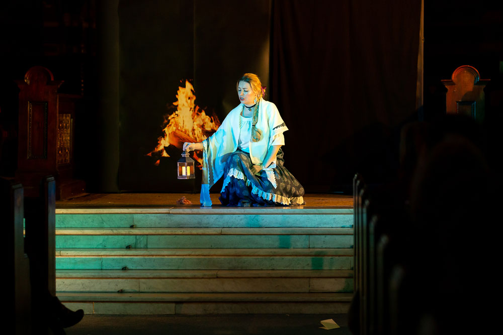 Rogue-Opera-Carmen-Balham-155.jpg