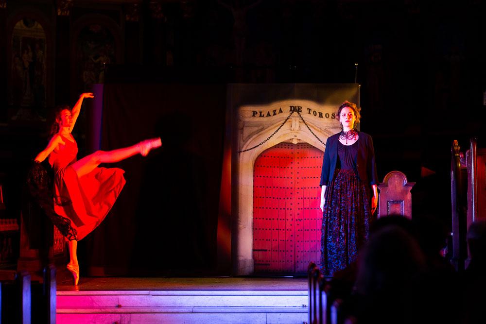 Rogue-Opera-Carmen-Balham-164.jpg