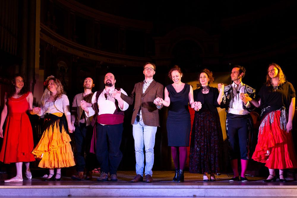 Rogue-Opera-Carmen-Balham-191.jpg