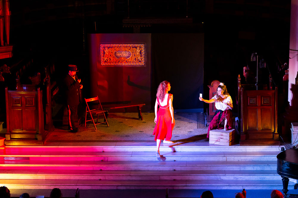 Rogue-Opera-Carmen-Balham-53.jpg