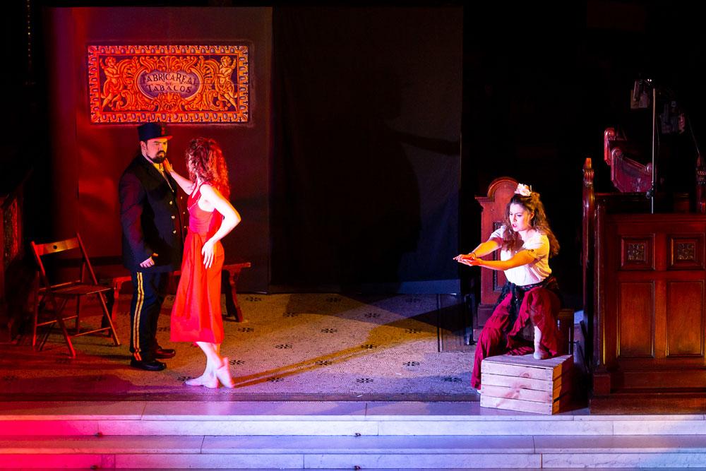Rogue-Opera-Carmen-Balham-54.jpg