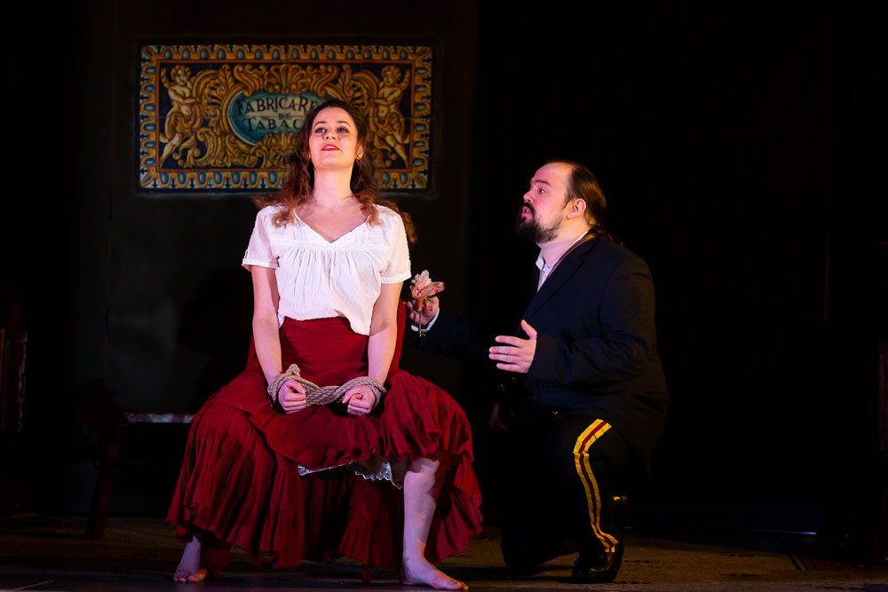 Rogue-Opera-Carmen-Balham-84.jpg