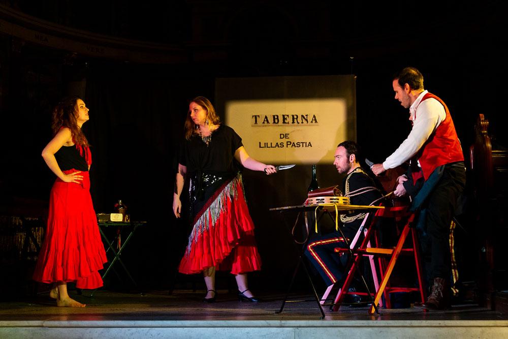 Rogue-Opera-Carmen-Balham-126.jpg