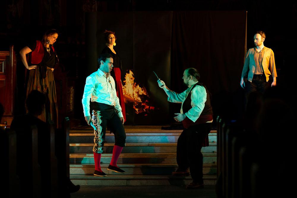 Rogue-Opera-Carmen-Balham-161.jpg