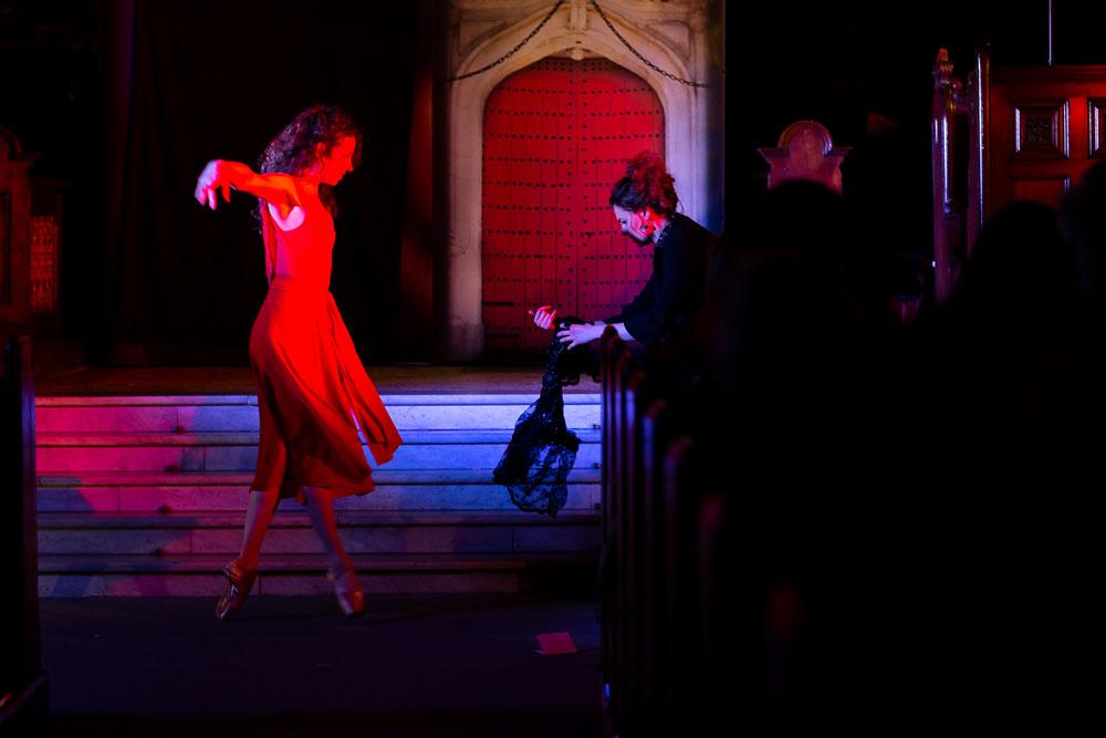 Rogue-Opera-Carmen-Balham-167.jpg