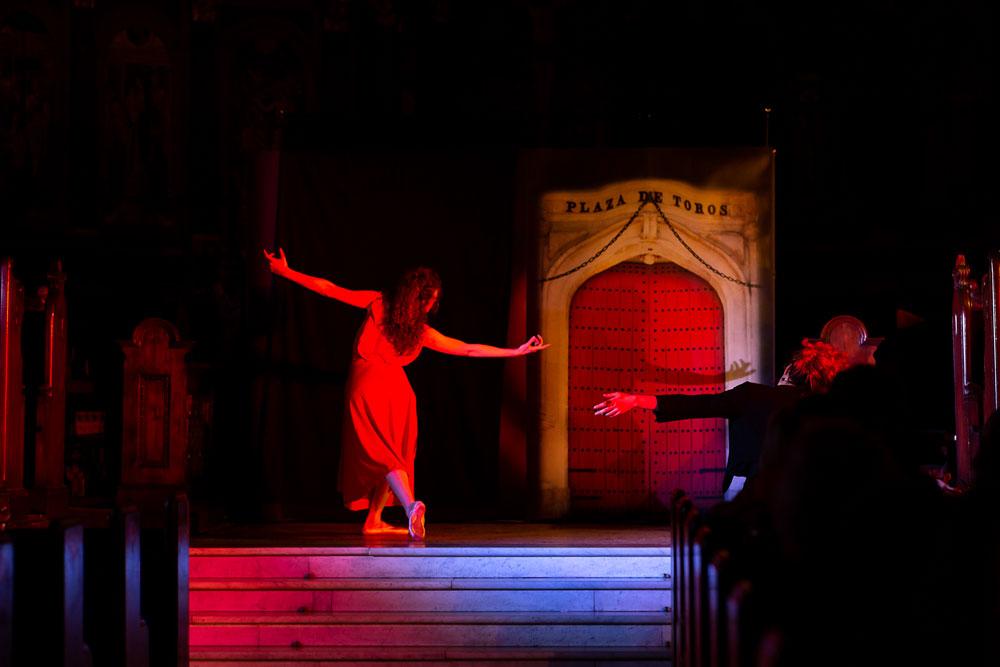 Rogue-Opera-Carmen-Balham-169.jpg