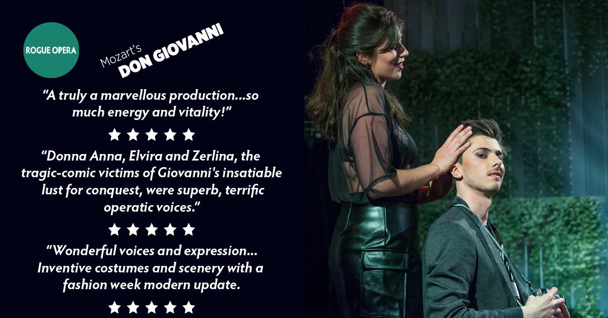 Reviews-2_Maya_Edwin.jpg