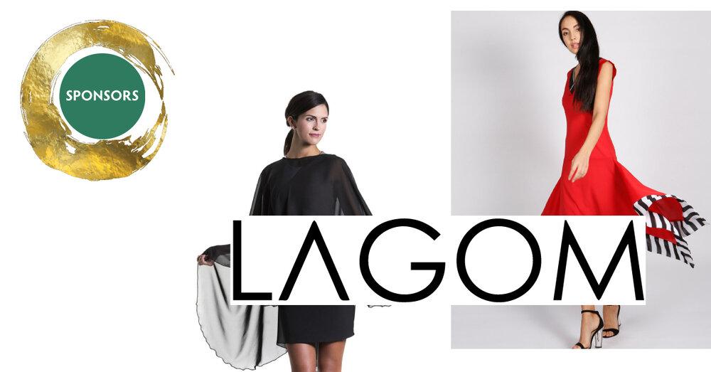 Gold-sponsor-LAGOM-FB.jpg