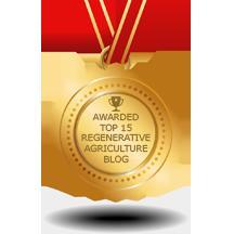 regenerative_agriculture_216px.png