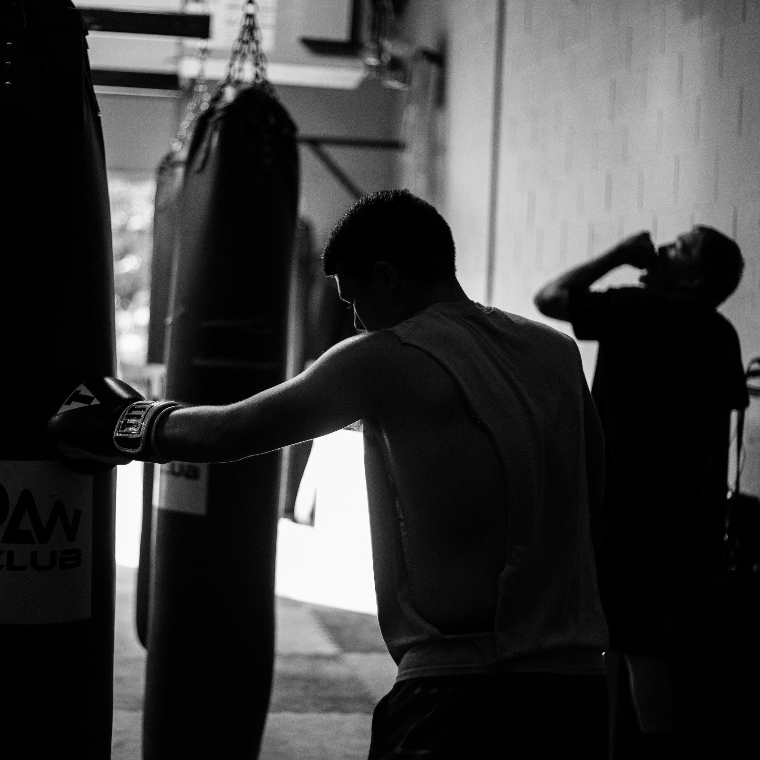southpaw_boxing-1.jpg