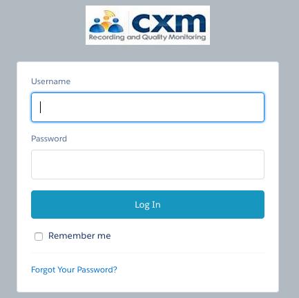 CXM-Portal.png