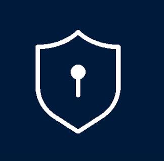 PCI & HIPPA Compliance